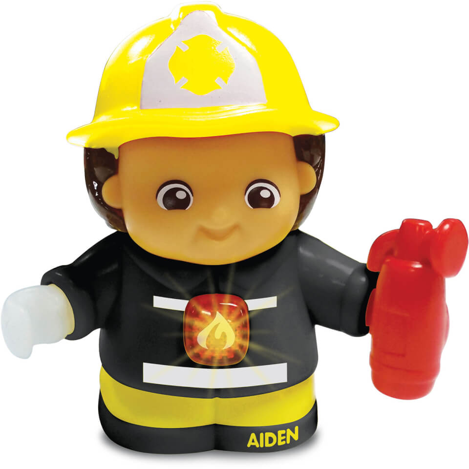 vtech-toot-toot-friends-firefighter-aiden
