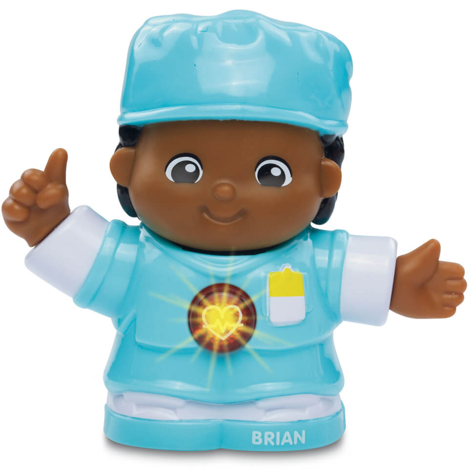 vtech-toot-toot-friends-doctor-brian