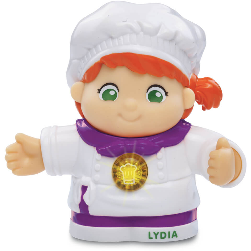vtech-toot-toot-friends-chef-lydia
