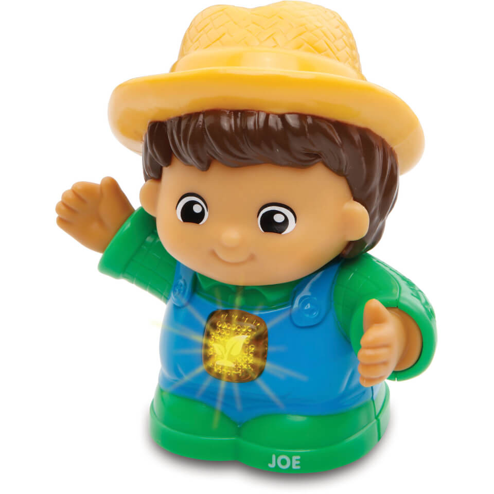 vtech-toot-toot-friends-farmer-joe