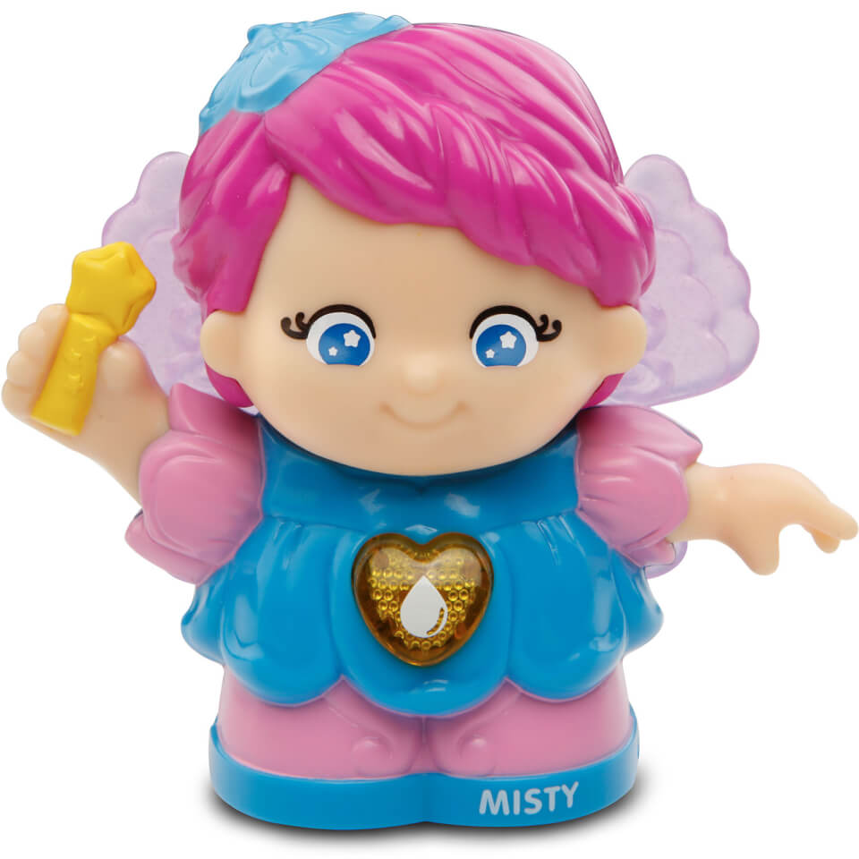 vtech-toot-toot-friends-kingdom-fairy-misty