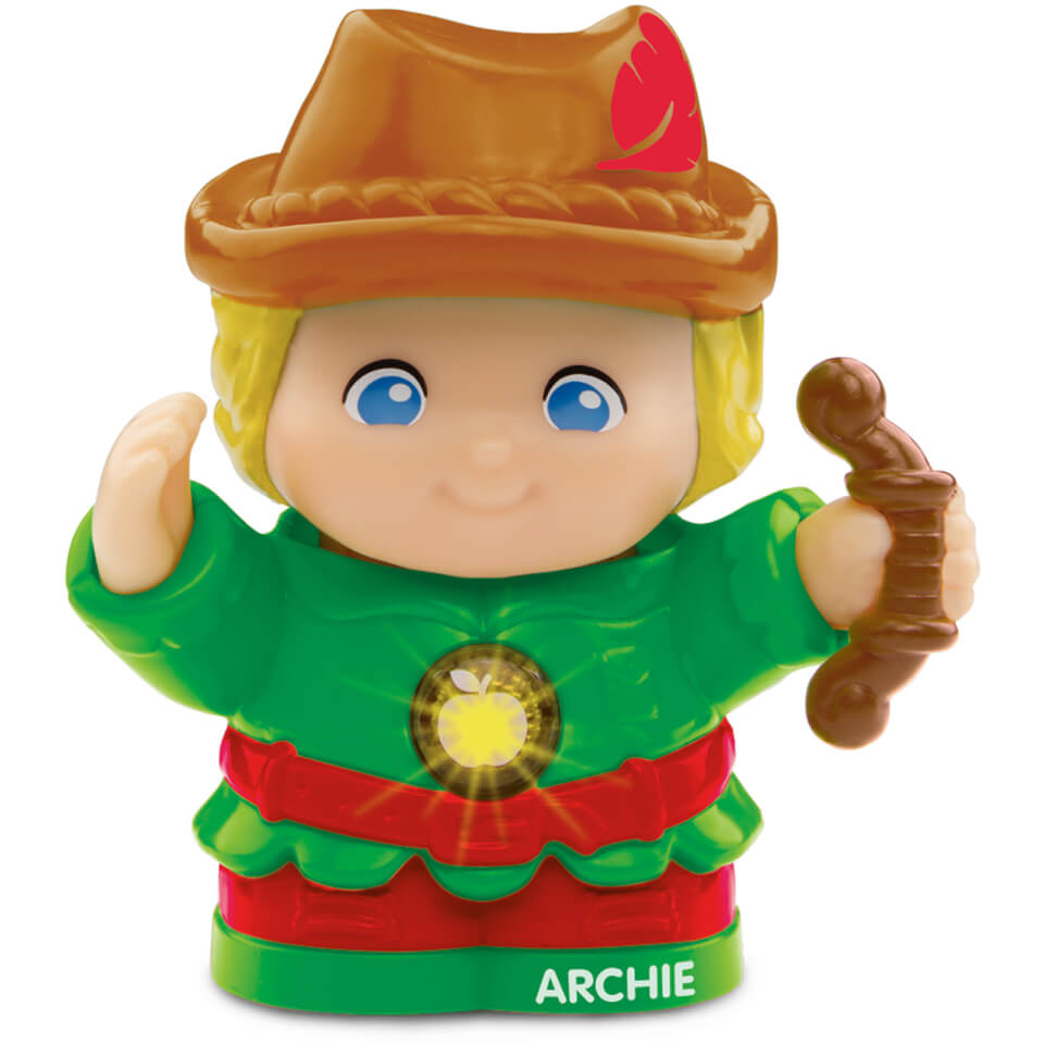 vtech-toot-toot-friends-kingdom-archer-archie