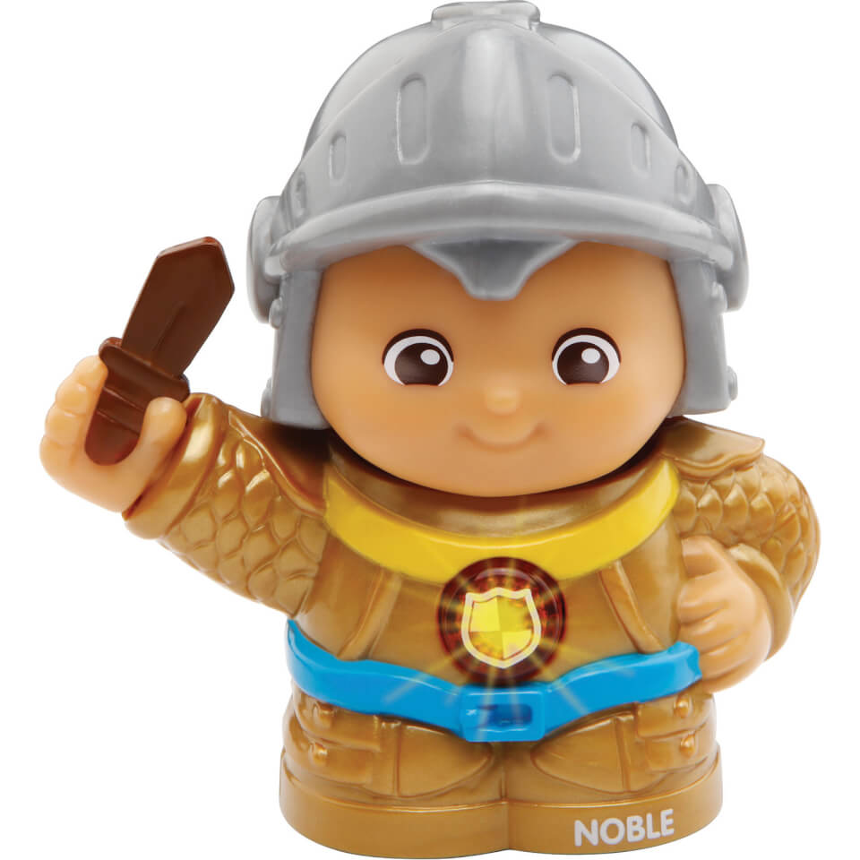 vtech-toot-toot-friends-kingdom-knight-noble