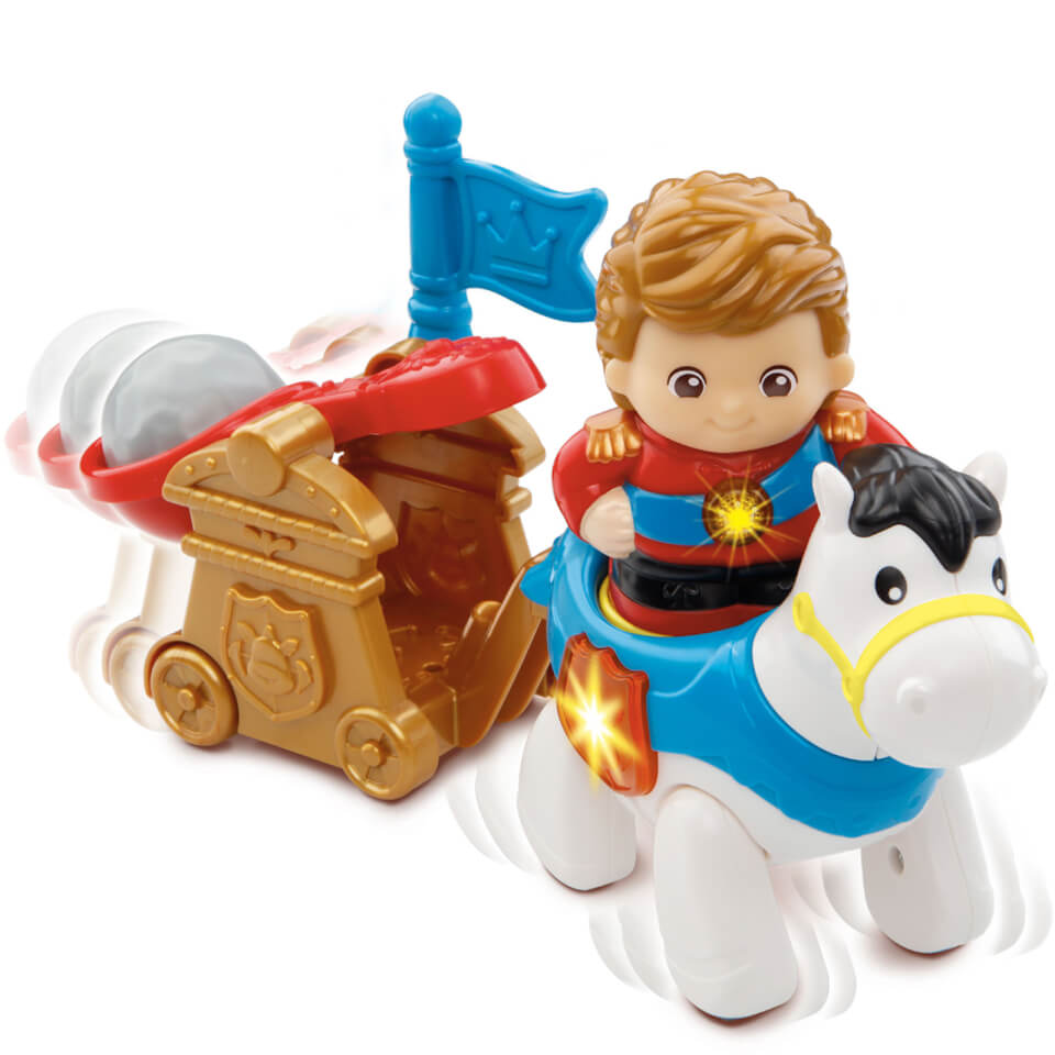 vtech-toot-toot-friends-kingdom-prince-with-horse-with-auto