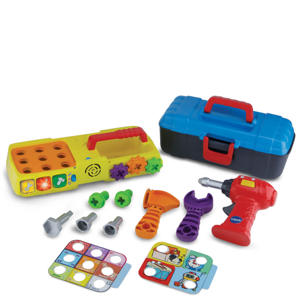 vtech-my-1st-toolbox
