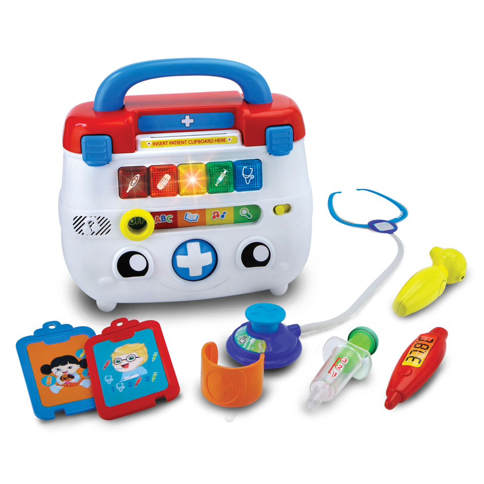 vtech-pretend-learn-doctors-kit