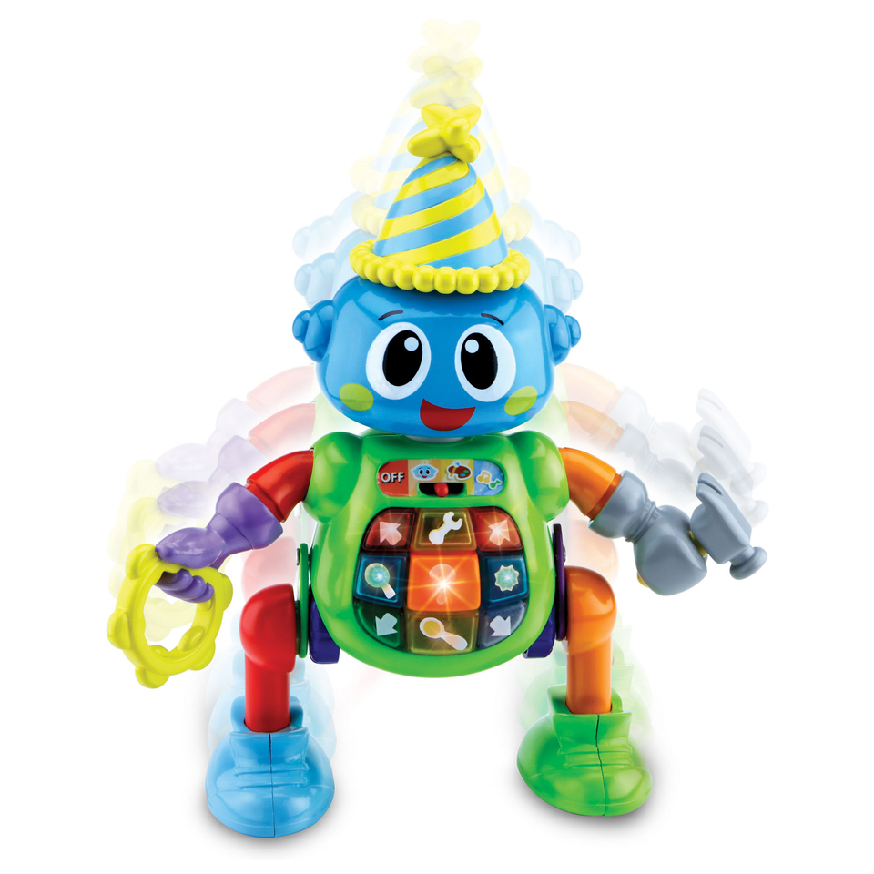 vtech-busy-build-a-bot