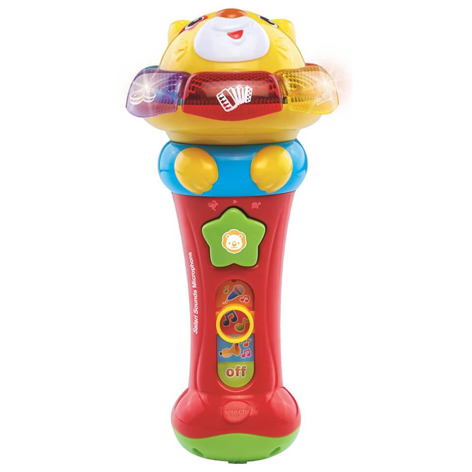 vtech-safari-sounds-microphone
