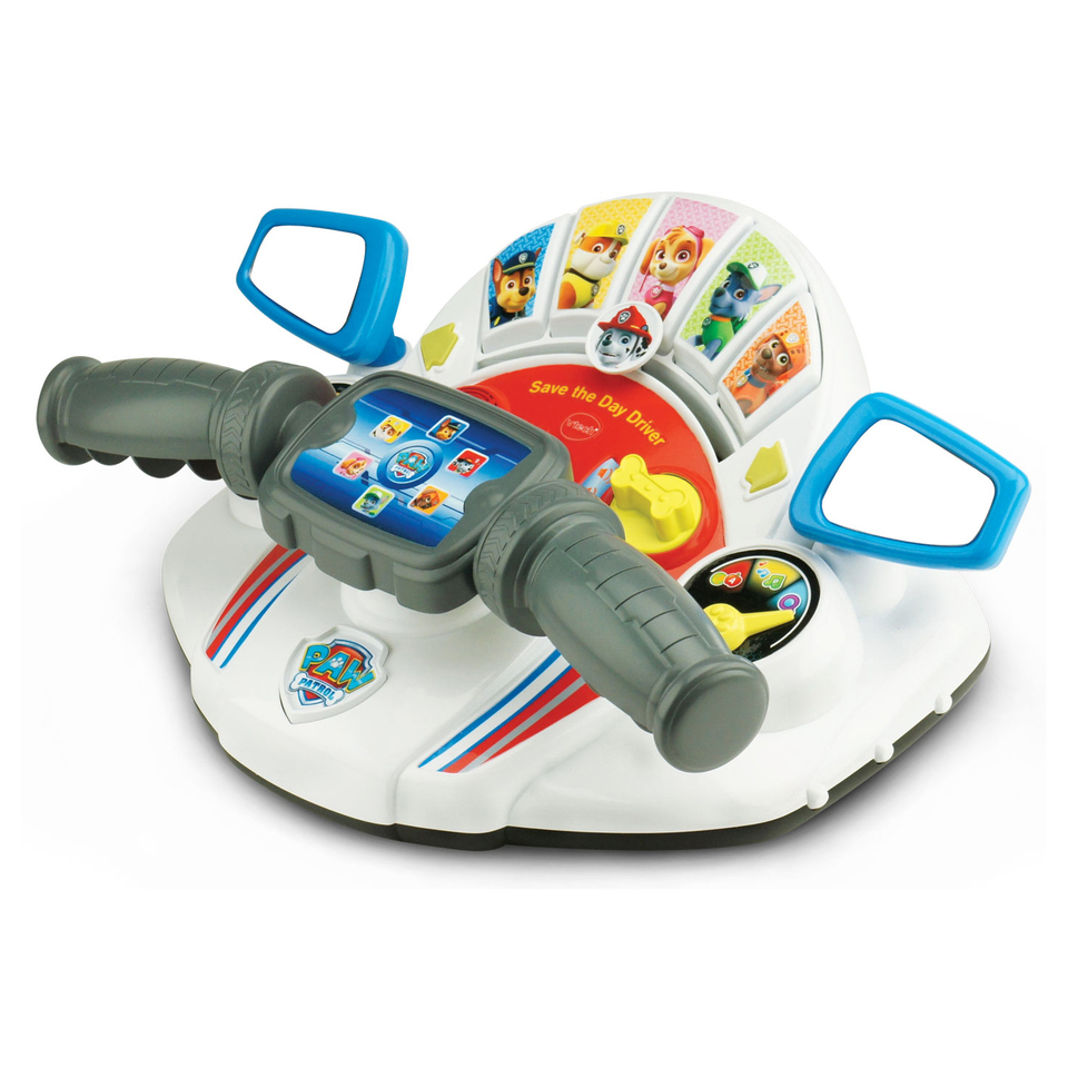 vtech-paw-patrol-pups-to-the-rescue-driver