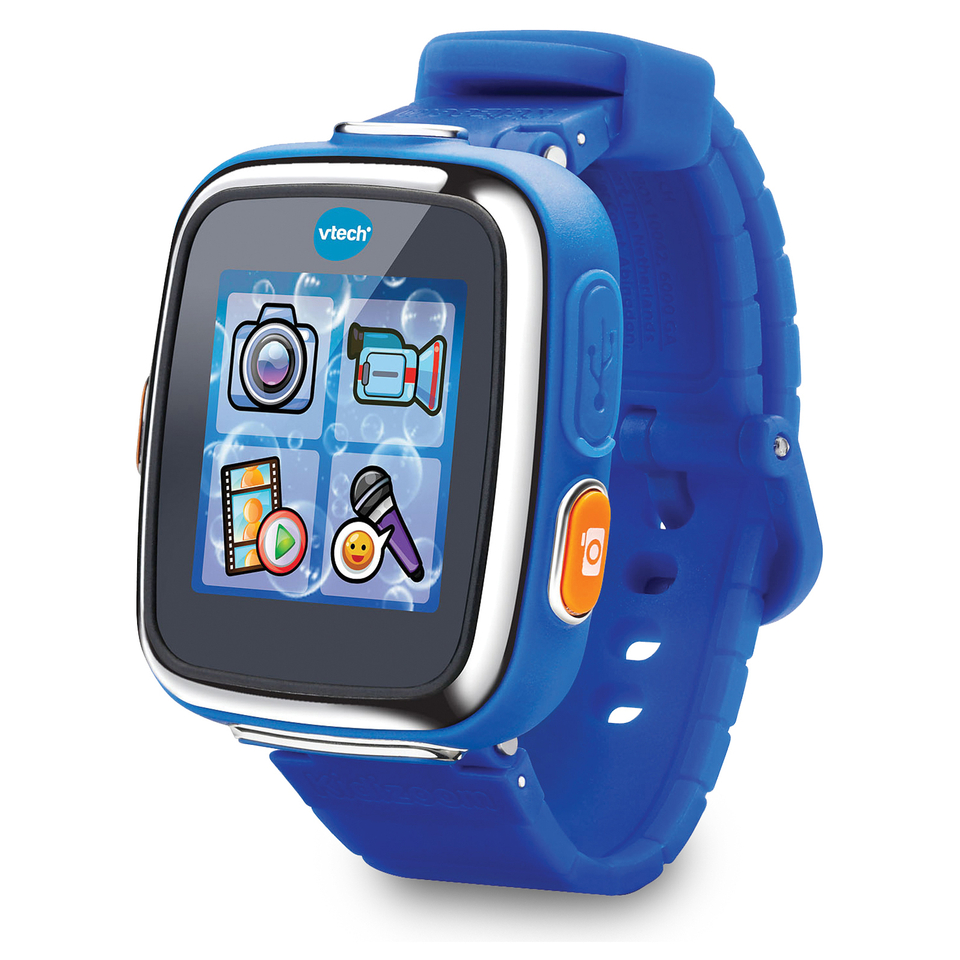 vtech-kidizoom-smart-watch-dx-blue