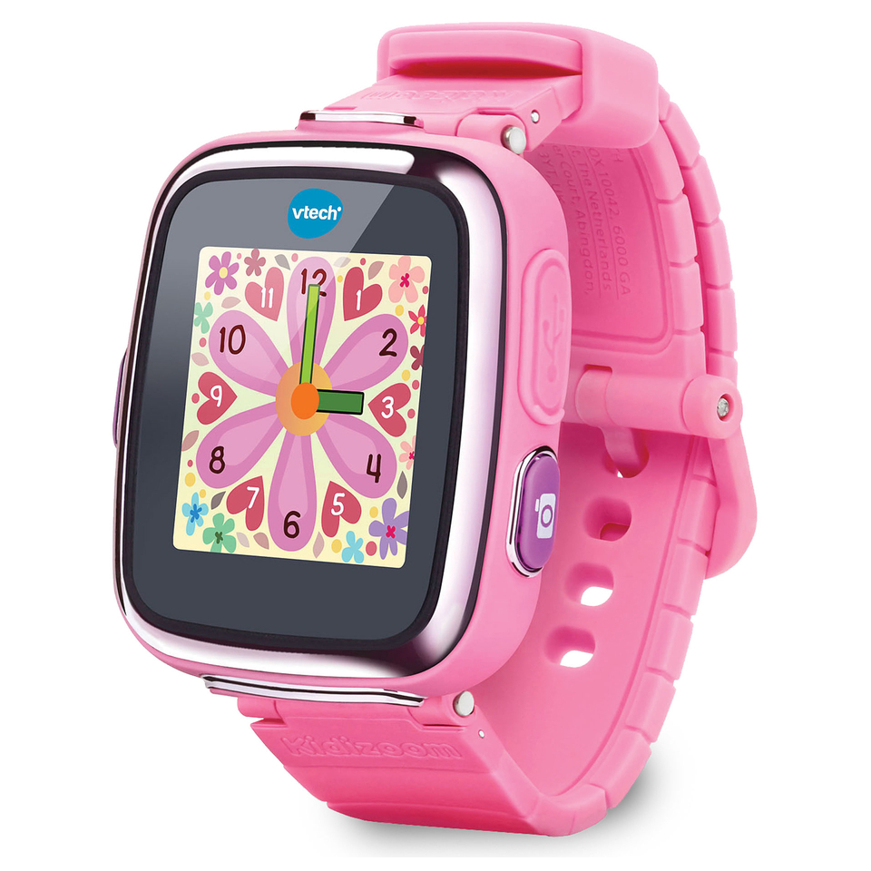vtech-kidizoom-smart-watch-dx-pink