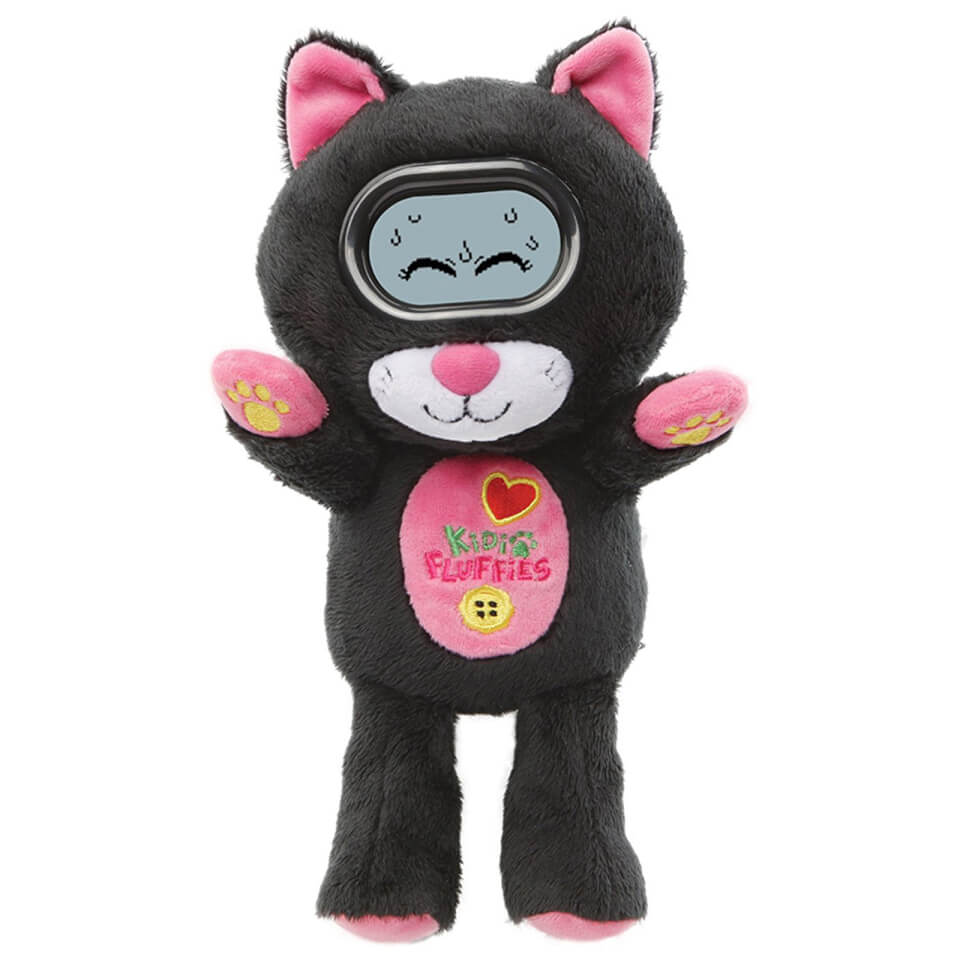 vtech-kidi-fluffies-cat