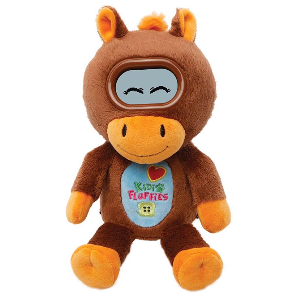 vtech-kidi-fluffies-pony