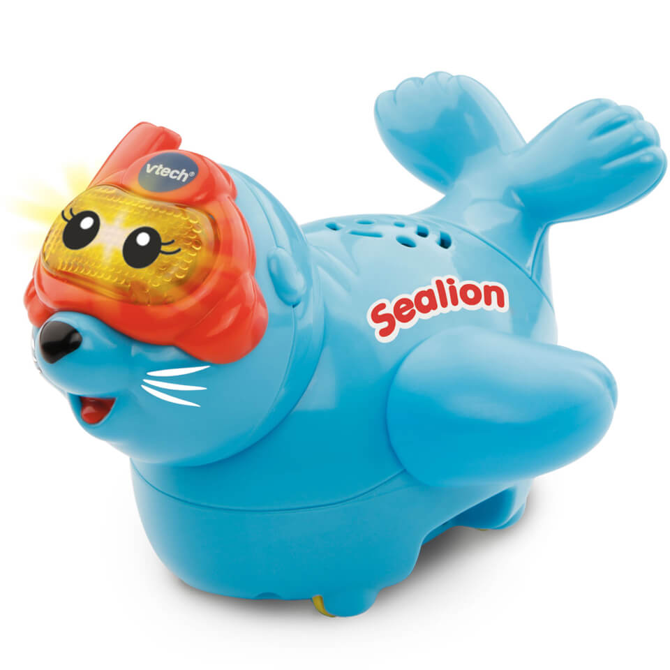 vtech-toot-toot-splash-sealion