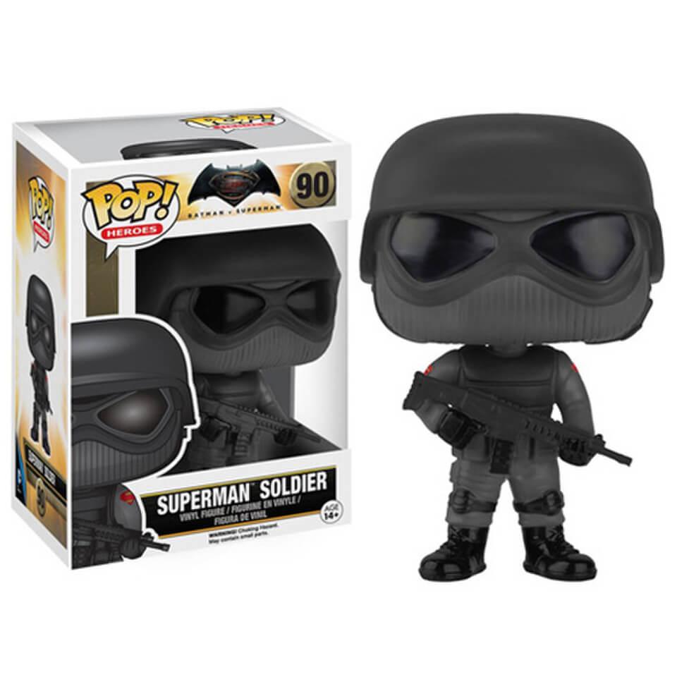 dc-comics-batman-v-superman-dawn-of-justice-soldier-pop-vinyl-figure