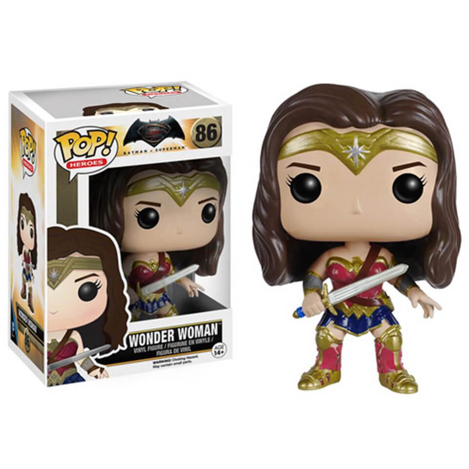 dc-comics-batman-v-superman-dawn-of-justice-wonder-woman-pop-vinyl-figure