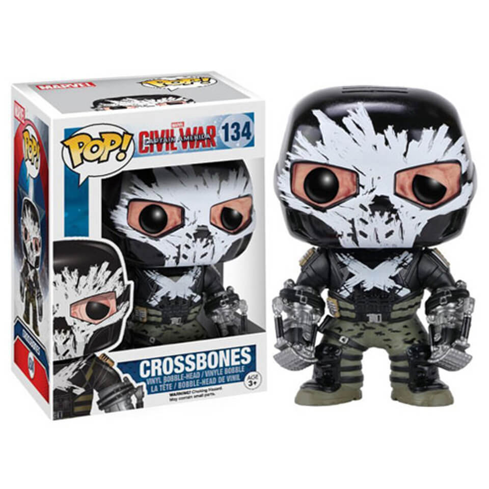 marvel-captain-america-civil-war-crossbones-pop-vinyl-figure