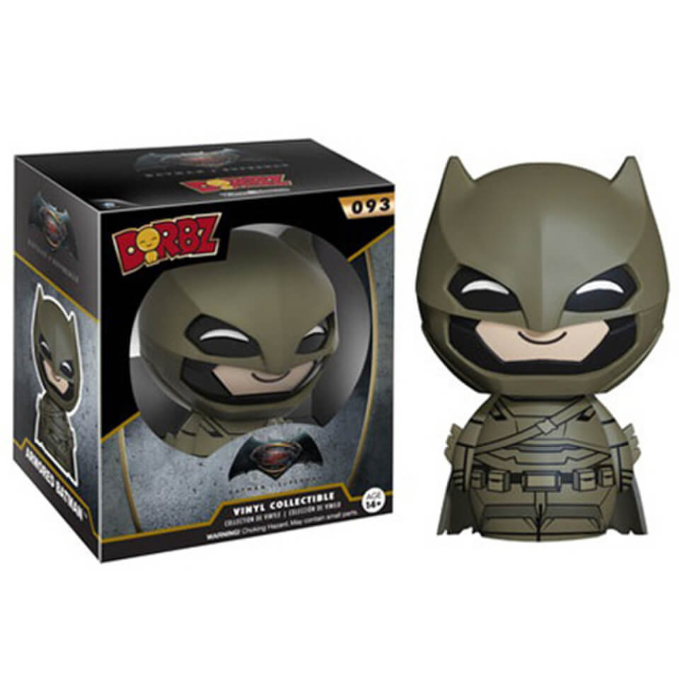 dc-comics-batman-v-superman-dawn-of-justice-armored-batman-dorbz-action-figure