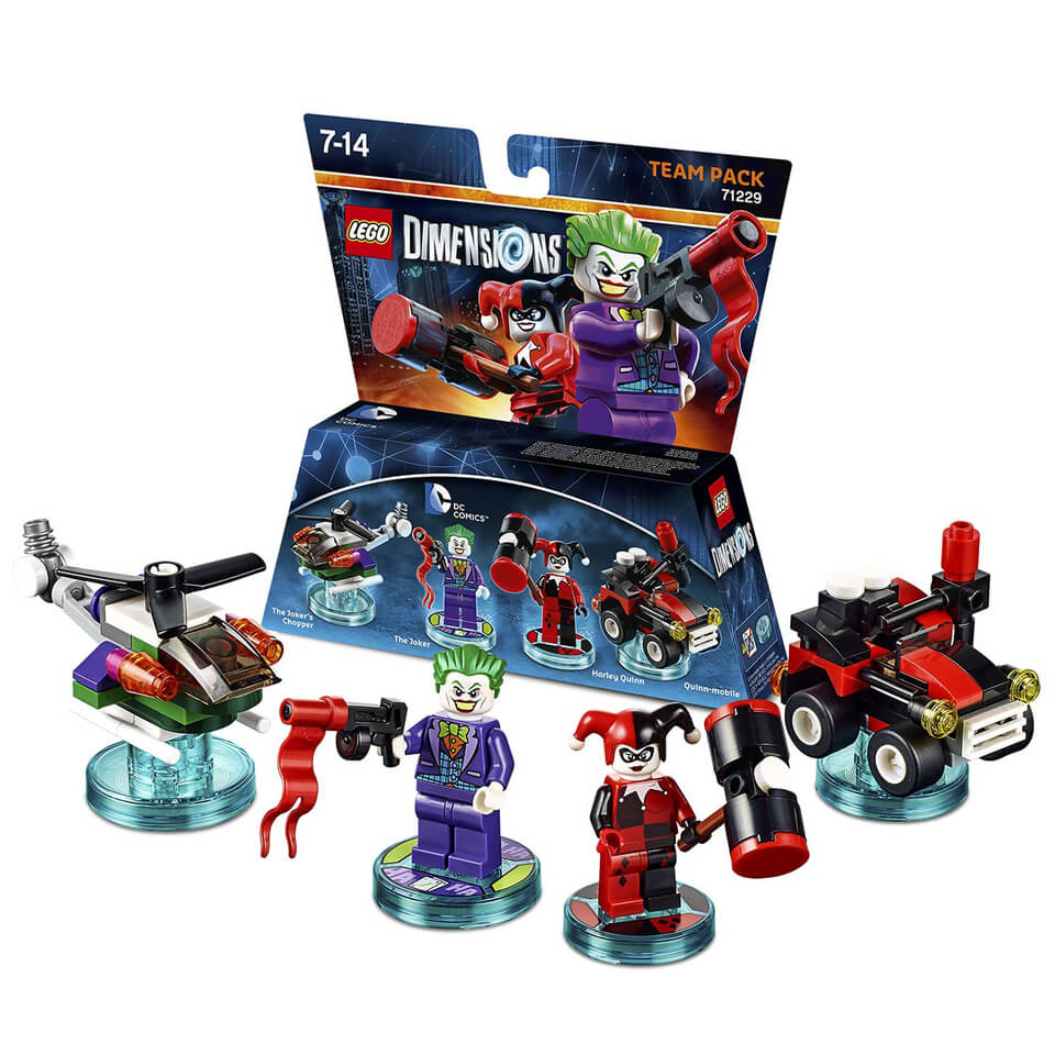 lego-dimensions-dc-joker-harley-team-pack