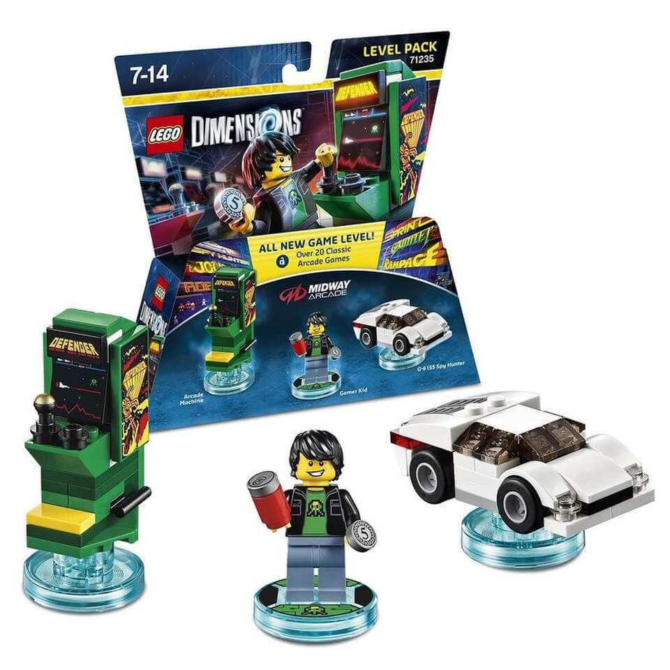 lego-dimensions-midway-retro-gamer-level-pack