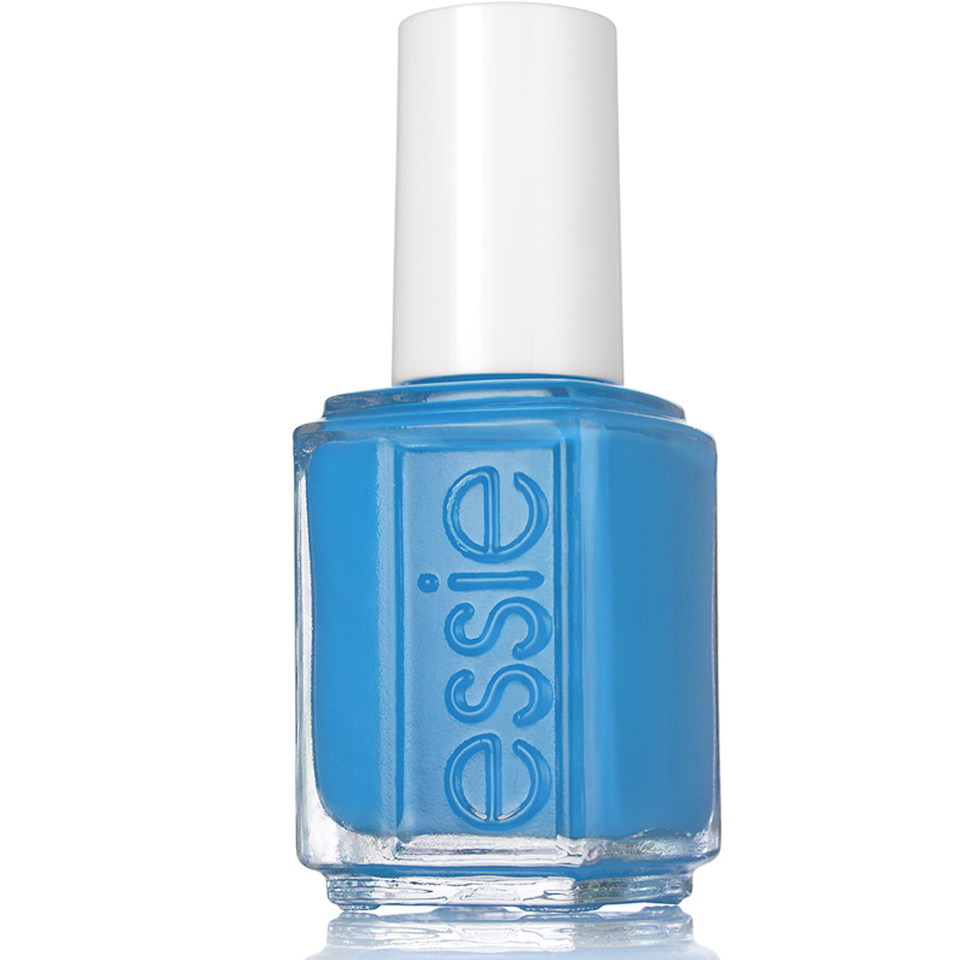 essie-professional-nama-stay-the-night-nail-varnish-135ml