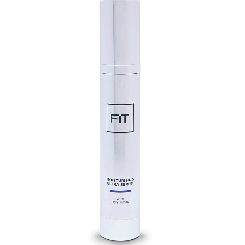 fit-moisturising-ultra-serum-30ml