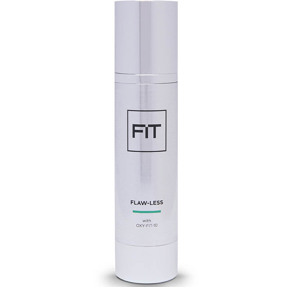fit-flaw-less-blemish-repair-serum-100ml