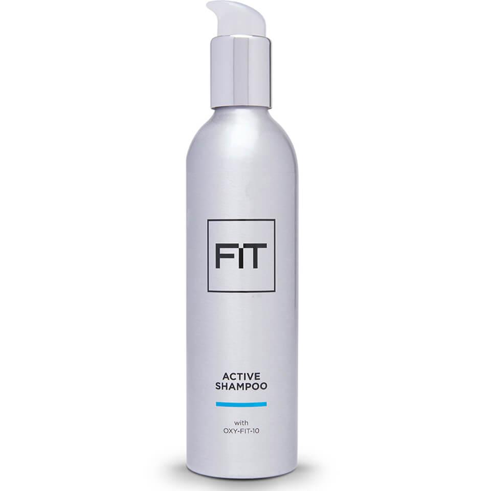 fit-active-shampoo-250ml