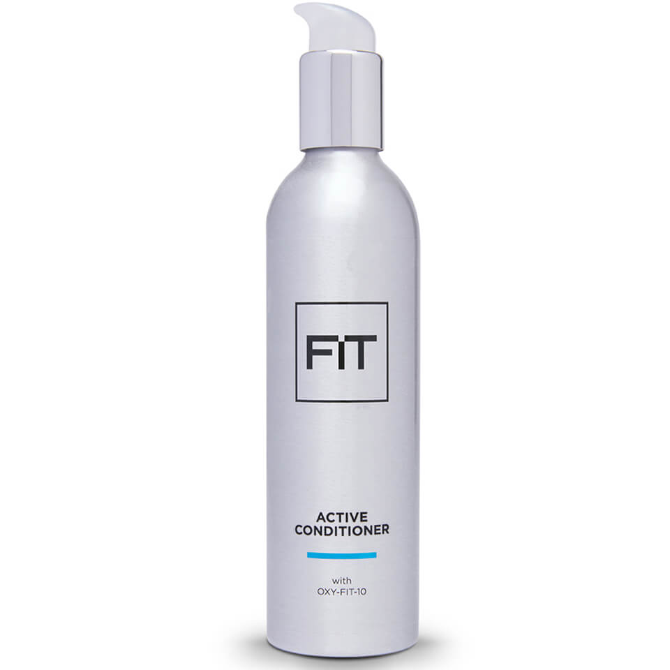 fit-active-conditioner-250ml