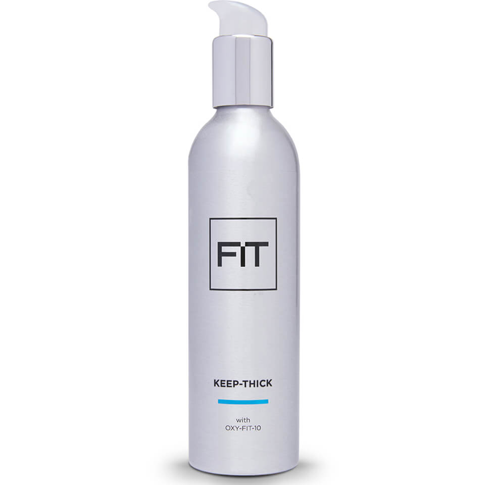 fit-keep-thick-hair-treatment-250ml