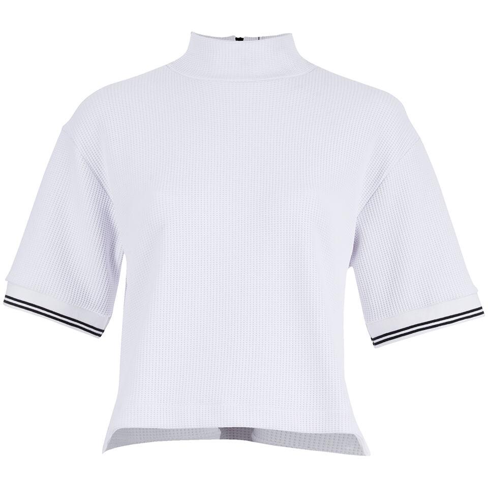 2ndday-women-polaris-top-white-xs-6