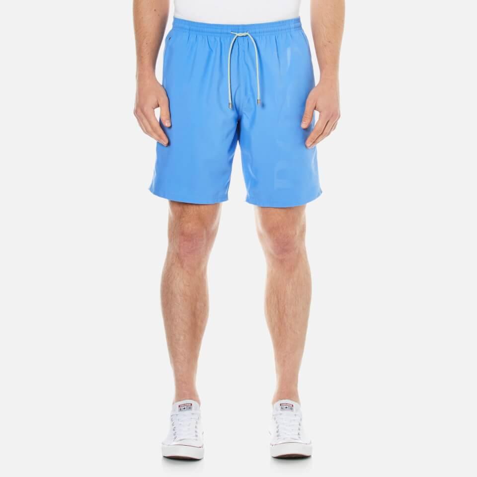 boss-hugo-boss-men-orca-swim-shorts-blue-m