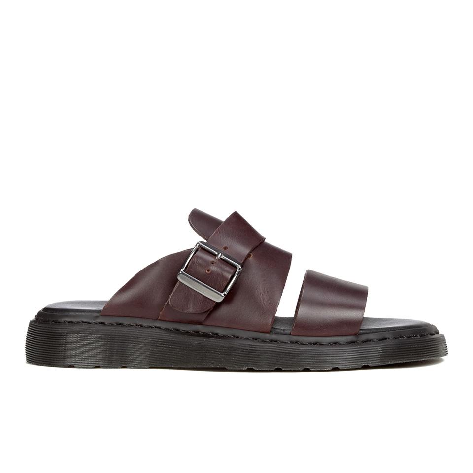 dr-martens-brelade-slide-sandals-charro-brando-11