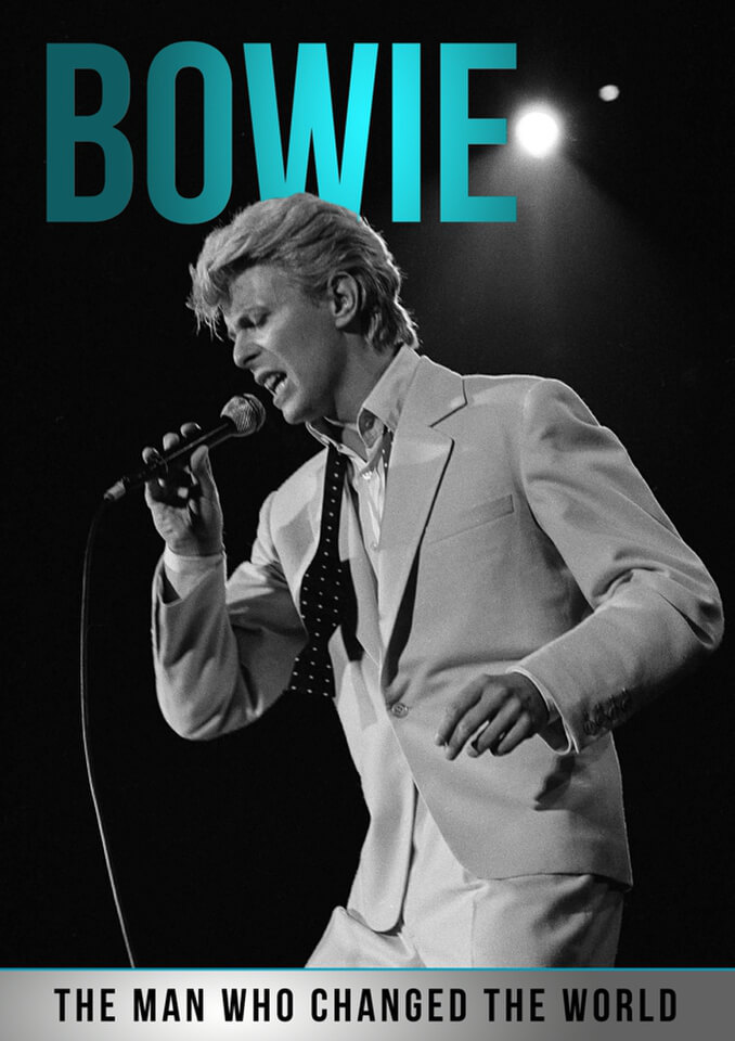 bowie-the-man-who-changed-the-world