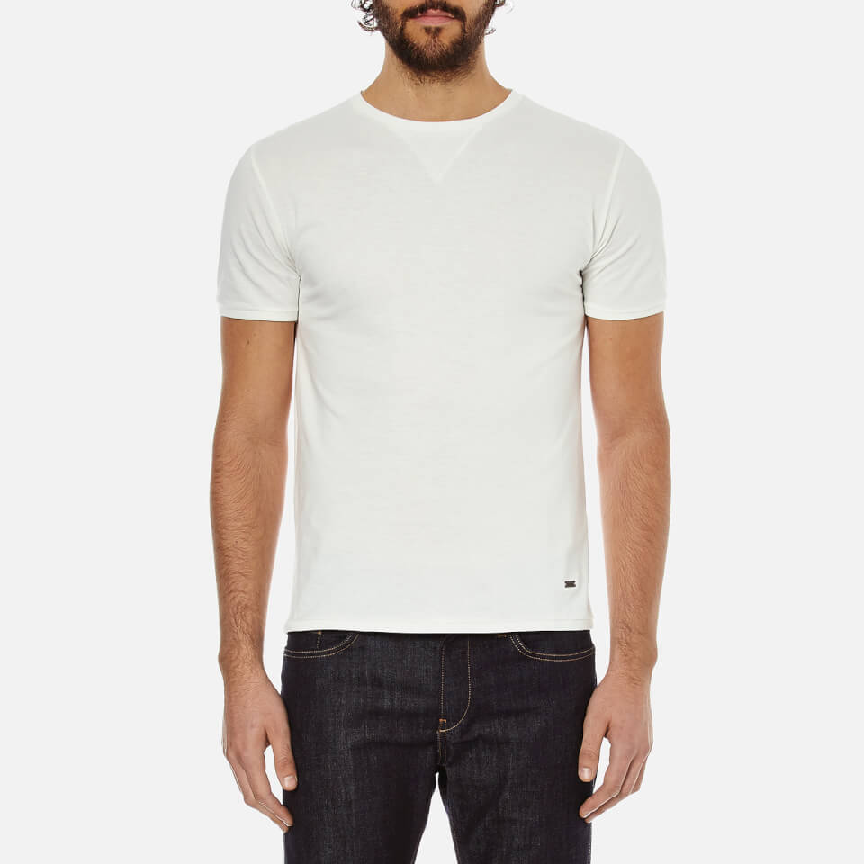 boss-orange-men-toern-collar-detail-t-shirt-white-s