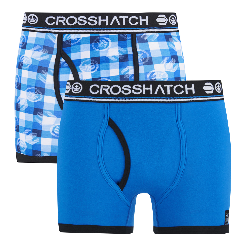 crosshatch-men-pixflix-2-pack-boxers-directoire-blue-s