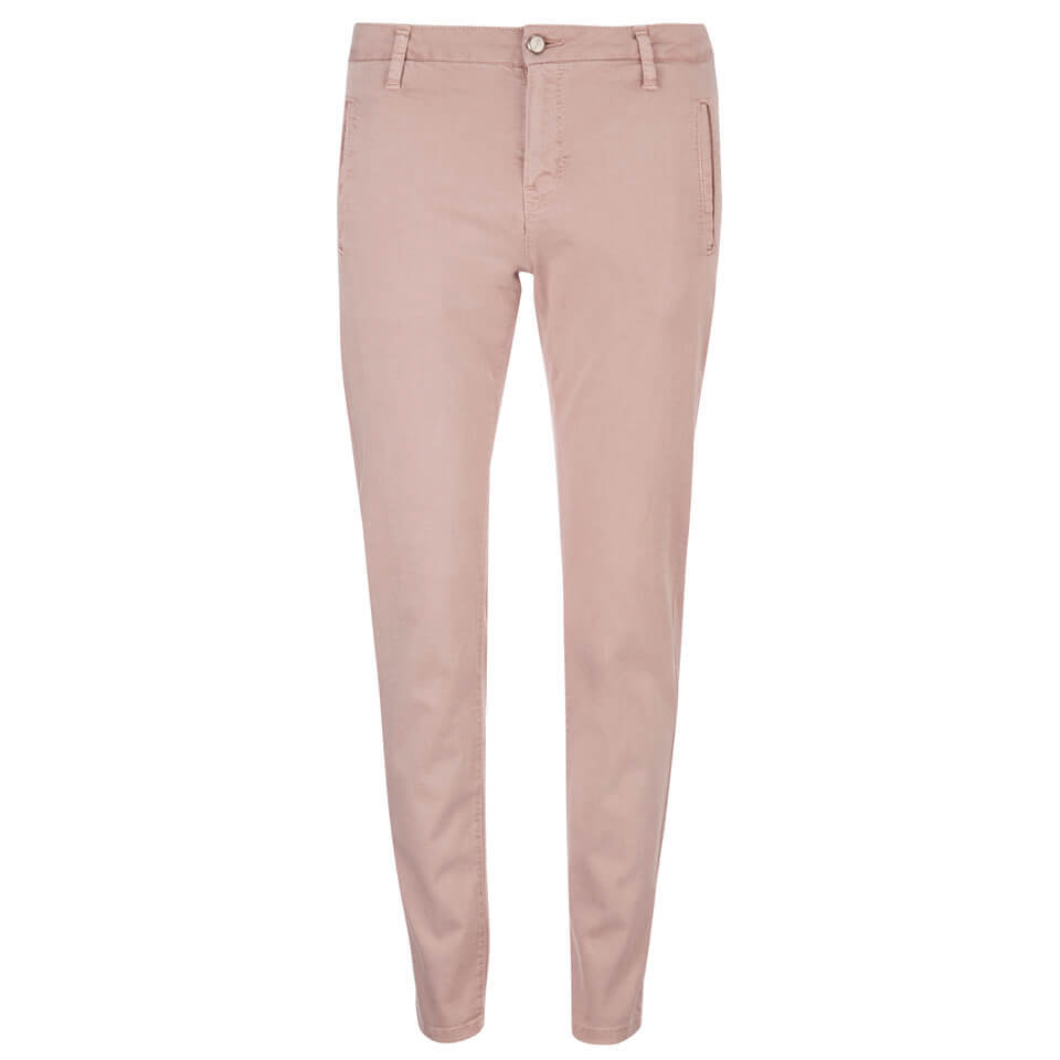 selected-femme-women-ingrid-tapered-chinos-adobe-rose-eur-36s