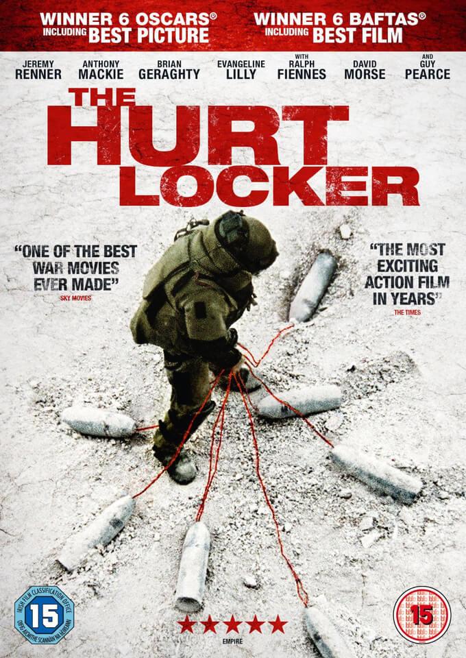 the-hurt-locker