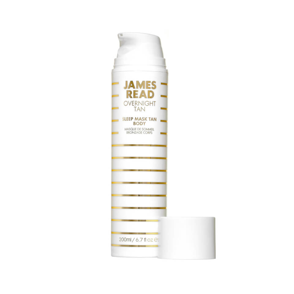 james-read-sleep-mask-tan-body-200ml