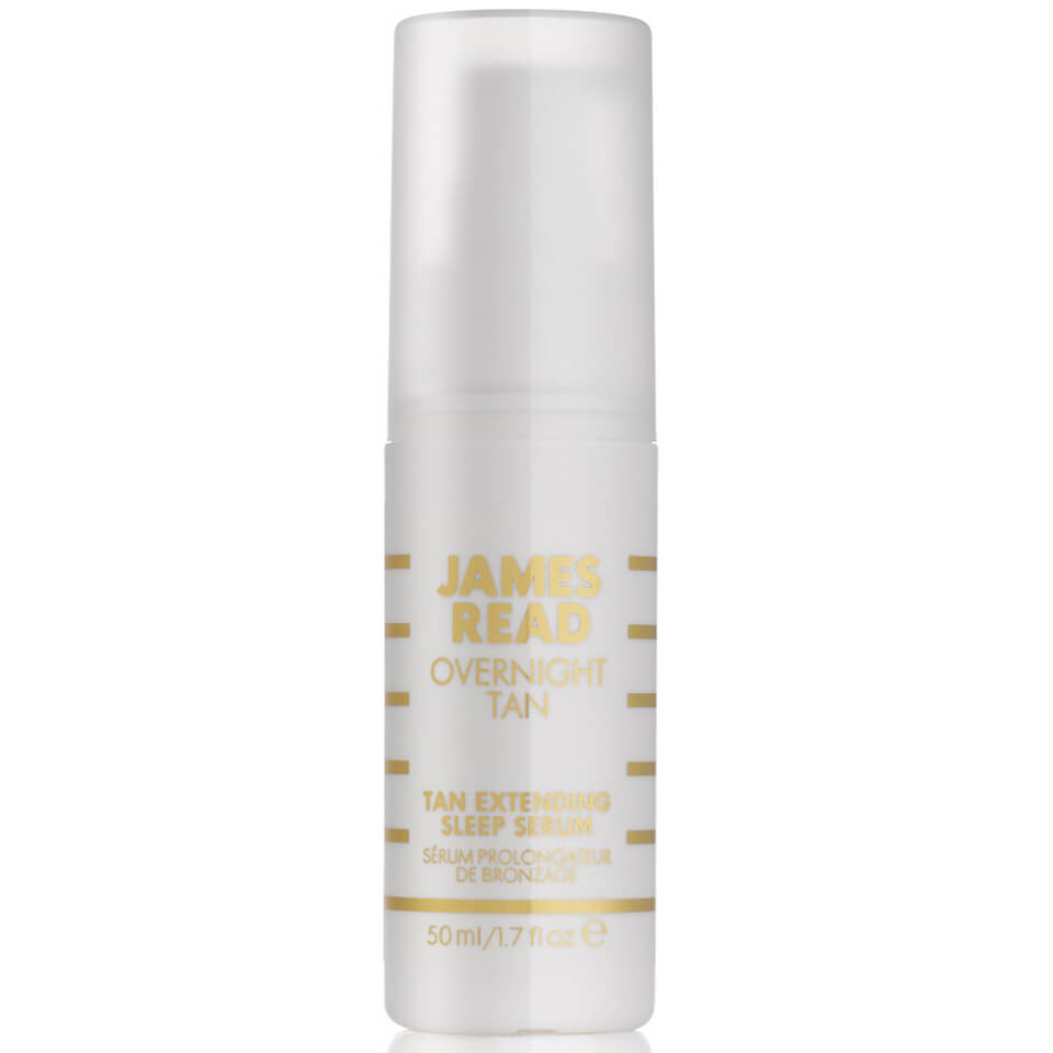 james-read-tan-extending-sleep-serum-50ml