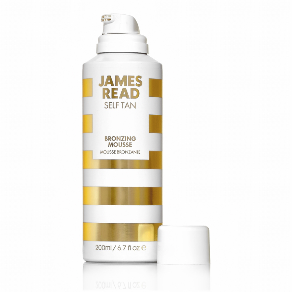 james-read-bronzing-mousse-200ml