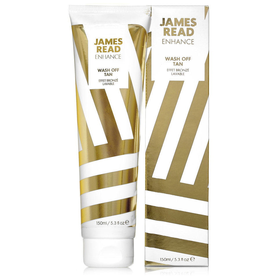james-read-wash-off-tan-150ml