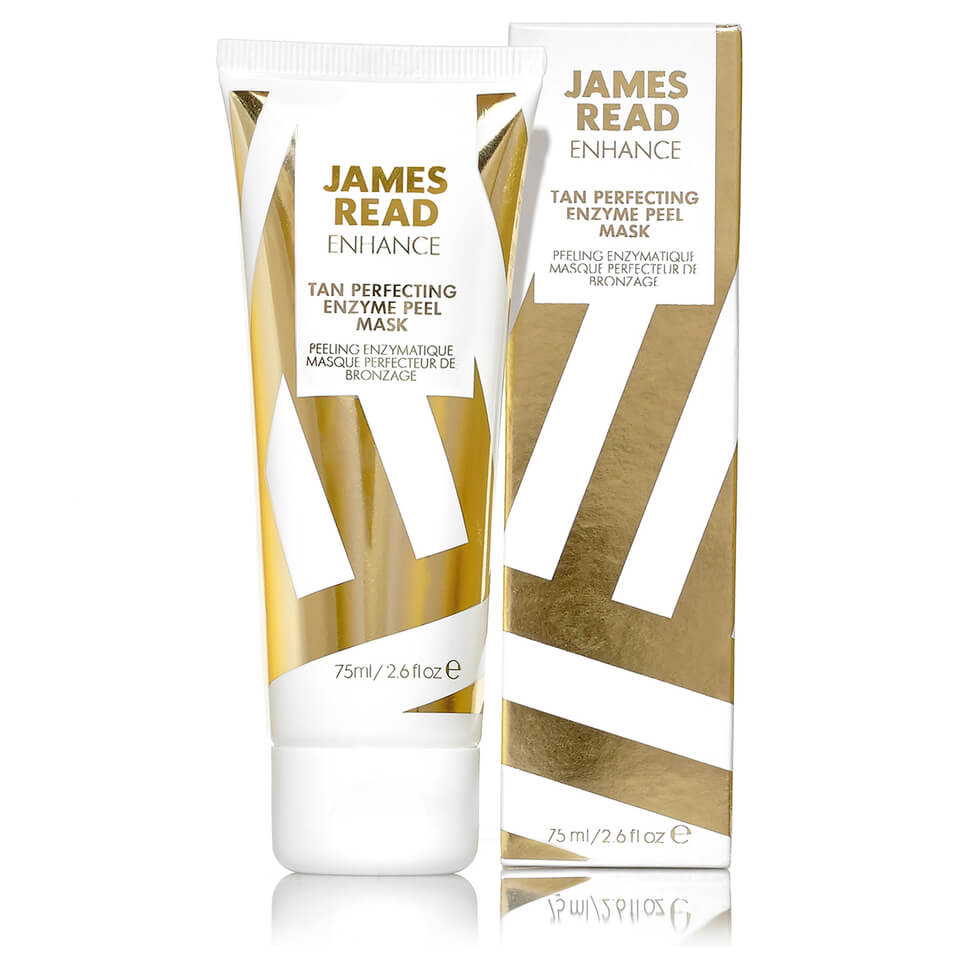 james-read-tan-perfecting-enzyme-peel-mask-75ml