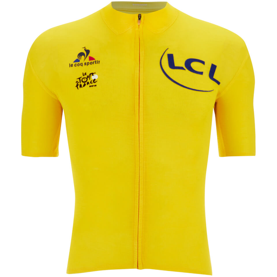 le-coq-sportif-men-tour-de-france-2016-merino-short-sleeved-jersey-yellow-s