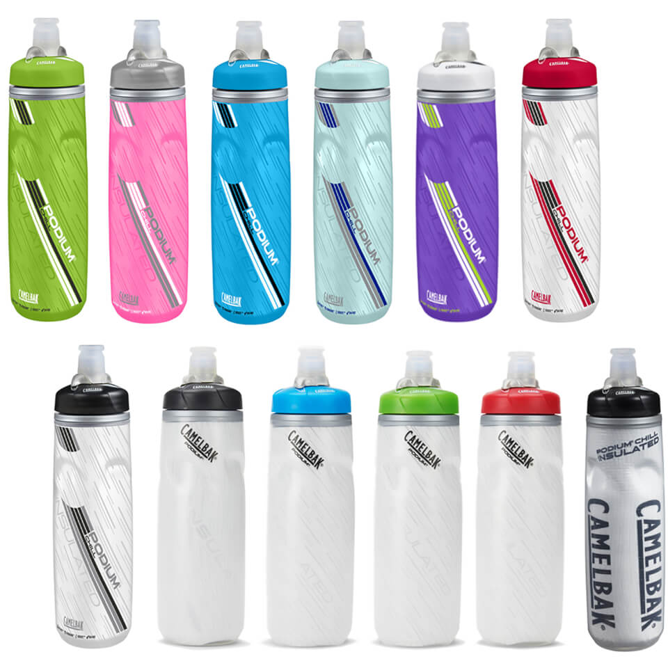 camelbak-podium-chill-water-bottle-610ml-clearred