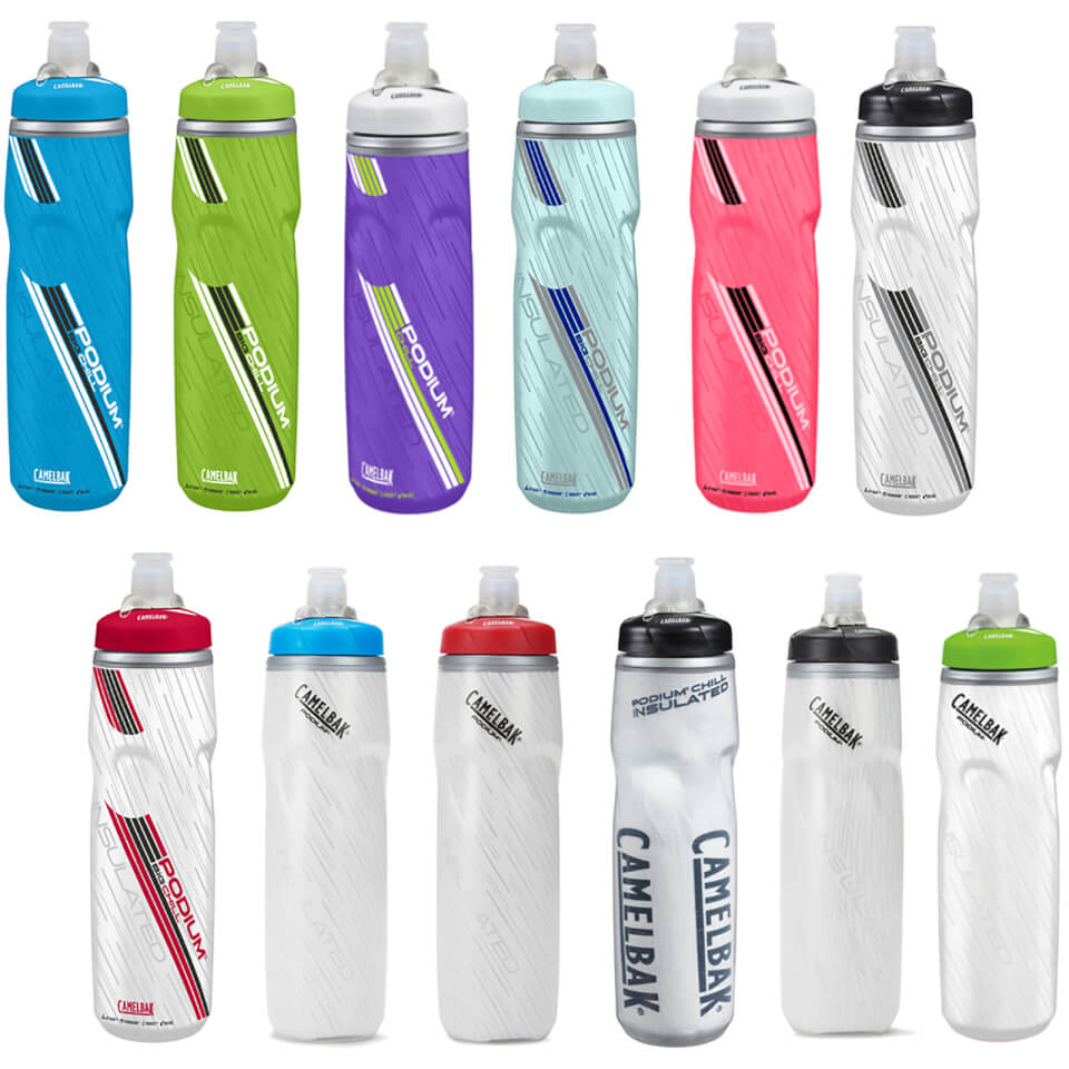 camelbak-podium-big-chill-water-bottle-750ml-750ml25oz-clearred