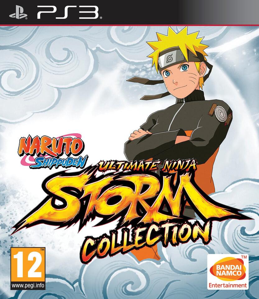 naruto-shippuden-ultimate-ninja-storm-collection