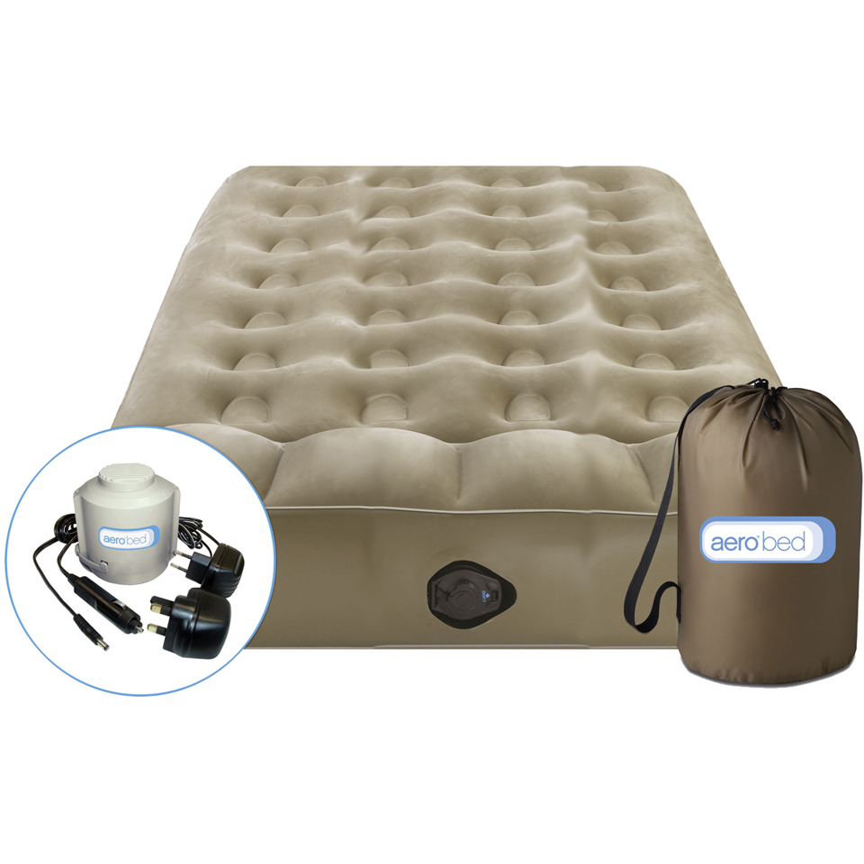 aerobed-outdoor-active-airbed-single