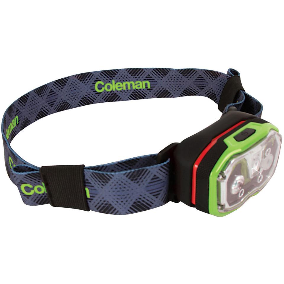 coleman-cxs-300-battery-lock-headlamp