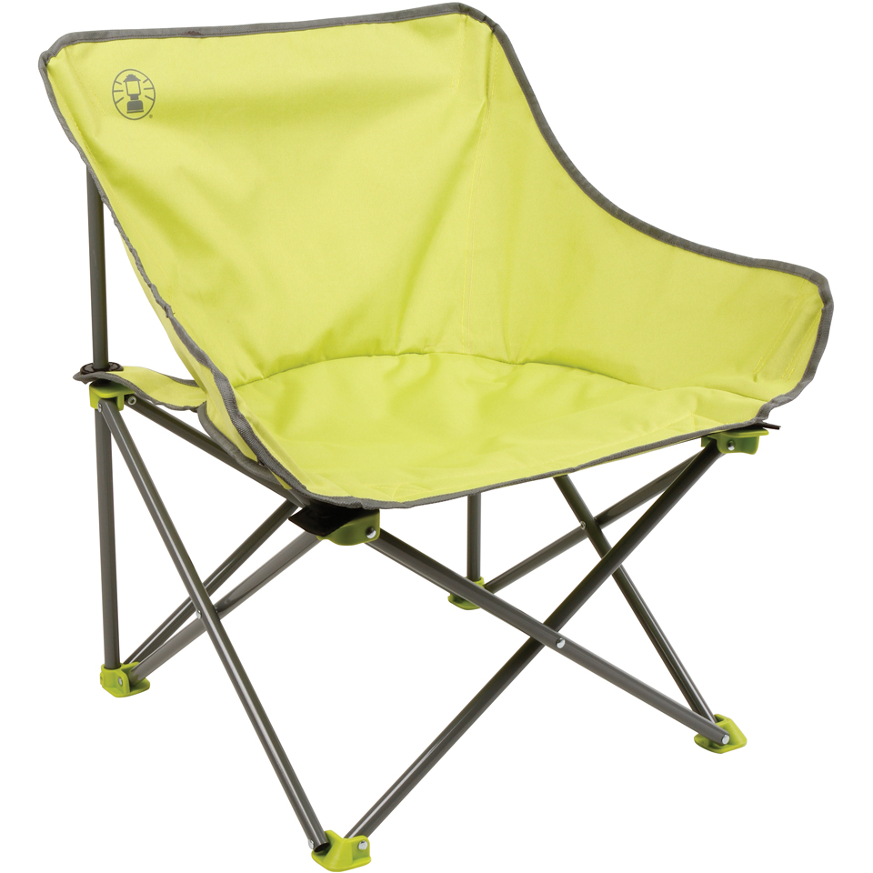 coleman-kickback-folding-chair-green